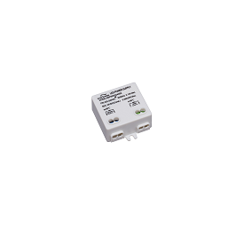 LED Driver, Trafo, Constant Voltage, EBP009V0240SS