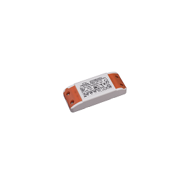 LED Driver, Trafo, Triac, Dimmable, Constant Current, EIP006C0300LSD1L