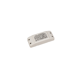 LED Driver, Trafo, Triac, Dimmable, Constant Current, EIP009C0300LSD1L