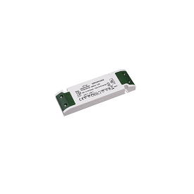 LED Driver, Trafo, Slim, Constant Voltage, EIP015V0120US