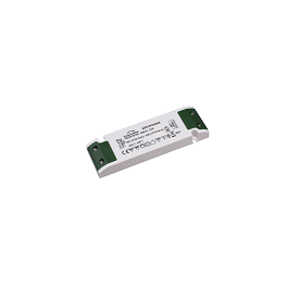 LED Driver, Trafo, Slim, Constant Voltage, EIP015V0240US