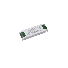 LED Driver, Trafo, Slim, Constant Voltage, EIP020V0120USS