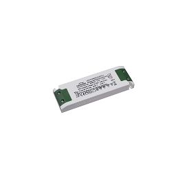 LED Driver, Trafo, Slim, Constant Voltage, EIP020V0240USS