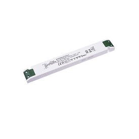 LED Driver, Trafo, Slim, Constant Voltage, EIP030V0120U1