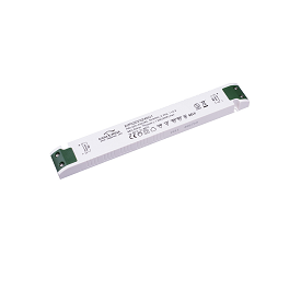 LED Driver, Trafo, Slim, Constant Voltage, EIP030V0240U1