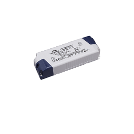 LED Driver, Trafo, Constant Current, EIP050C0700LH