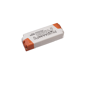 LED Driver, Trafo, Triac, Dimmable, Constant Current, EIP050C0700LSD1