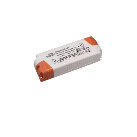LED Driver, Trafo, Triac, Dimmable, Constant Current, EIP050C1400LSD1