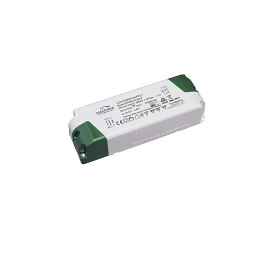 LED Driver, Trafo, Constant Voltage, EIP060V0120LS