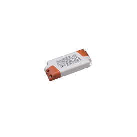 LED Driver, Trafo, Triac, Dimmable, Constant Current, ELP012C0350LSD1