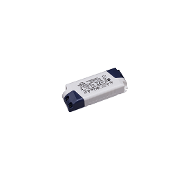 LED Driver, Trafo, Triac, Dimmable, Constant Current, ELP012C0500LSD1