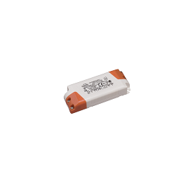 LED Driver, Trafo, Triac, Dimmable, Constant Current, ELP012C0700LSD1