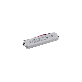 LED Driver, Trafo, Constant Current, IP66, ELP018C0350LSP