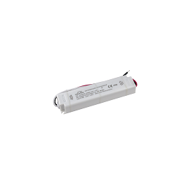 LED Driver, Trafo, Constant Current, IP66, ELP018C0500LSP