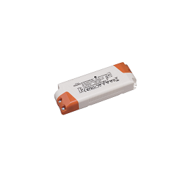 LED Driver, Trafo, Triac, Dimmable, Constant Current, ELP020C0350LSD1