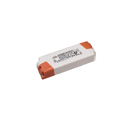 LED Driver, Trafo, Triac, Dimmable, Constant Current, ELP030C0350LSD1