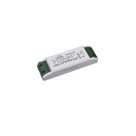 LED Driver, Trafo, Constant Voltage, ELP030V0120LS