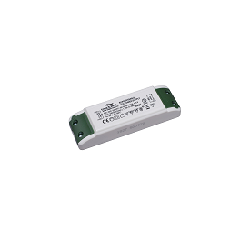 LED Driver, Trafo, Constant Voltage, ELP030V0240LS