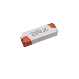 LED Driver, Trafo, Triac, Dimmable, Constant Current, ELP036C0500LSD1