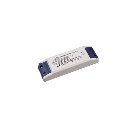 LED Driver, Trafo, Triac, Dimmable, Constant Current, ELP10X3LSD