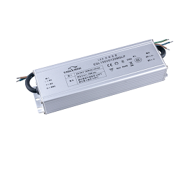LED Driver, Trafo, Constant Voltage, IP67, ESL150V0120MSLP