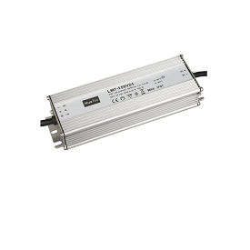 LED Driver, Trafo, Constant Voltage, IP67, LM7-150V24