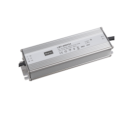 LED Driver, Trafo, Constant Voltage, IP67, LM7-200V24