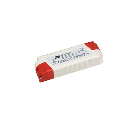 LED Driver, Trafo, Triac, Dimmable, Constant Voltage, LS-40V24-D1