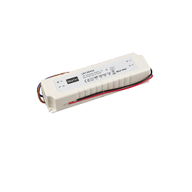 LED Driver, Trafo, Constant Voltage, IP65, LS7-60V24