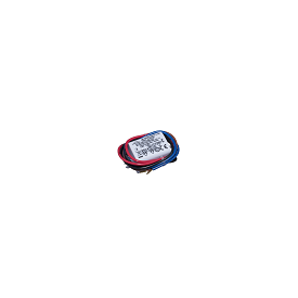 LED Driver, Trafo, Constant Current, IP65, SLP03SS1
