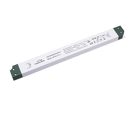 LED Driver, Trafo, Slim, Constant Voltage, US-60-12 LI