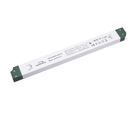 LED Driver, Trafo, Slim, Constant Voltage, US-60-24 LI