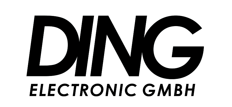DING Electronic
