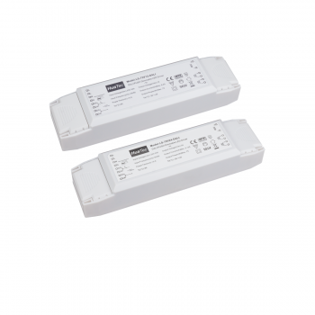 LED Driver, Trafo, DALI, Dimmable, Constant Voltage