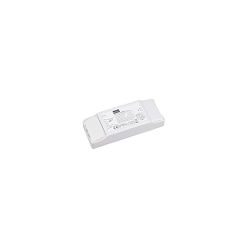 LED Driver, Trafo, Dimmable, DALI, PUSH, Output, Adjustable, Constant Current, LS-10M-DALI