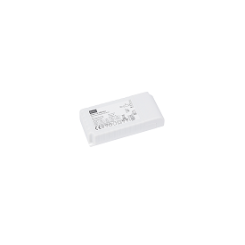 LED Driver, Trafo, Dimmable, DALI, PUSH, Output, Adjustable, Constant Current, LS-25M-DALI