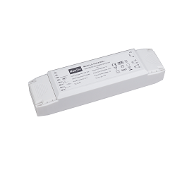 LED Driver, Trafo, Dimmable, DALI, PUSH, Output, Adjustable, Constant Voltage, ML75V-PDV