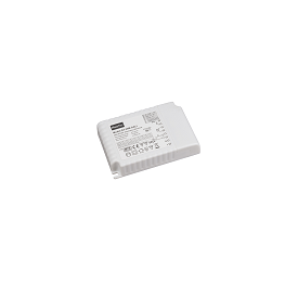 LED Driver, Trafo, Dimmable, DALI, PUSH, Output, Adjustable, Constant Current, ST-30M-DALI