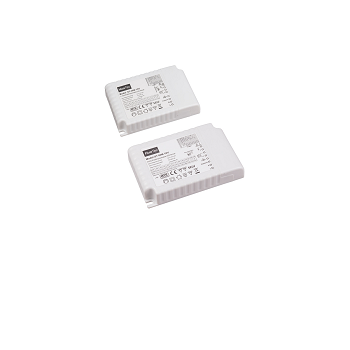 LED Driver, Trafo, 1-10V, PUSH, Dimmable