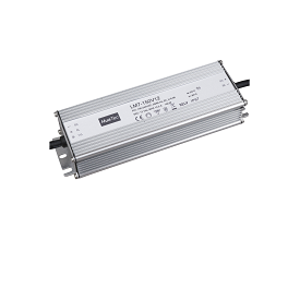 LED Driver, Trafo, Constant Voltage, IP67, LM7-150V12